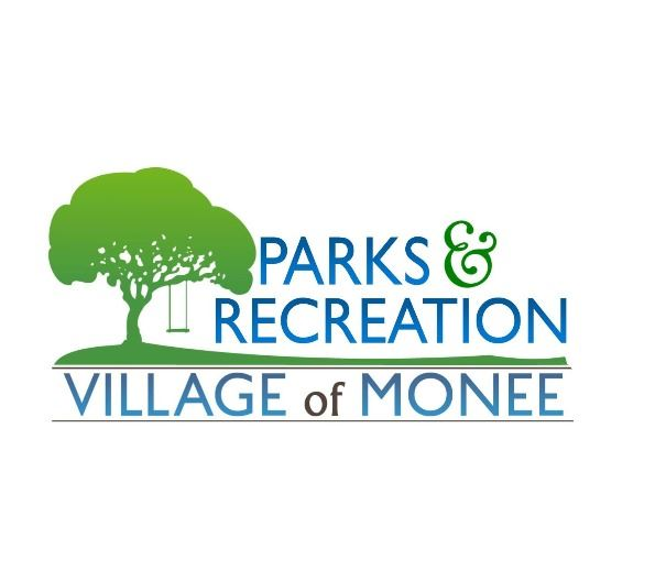 Monee Parks Recreation