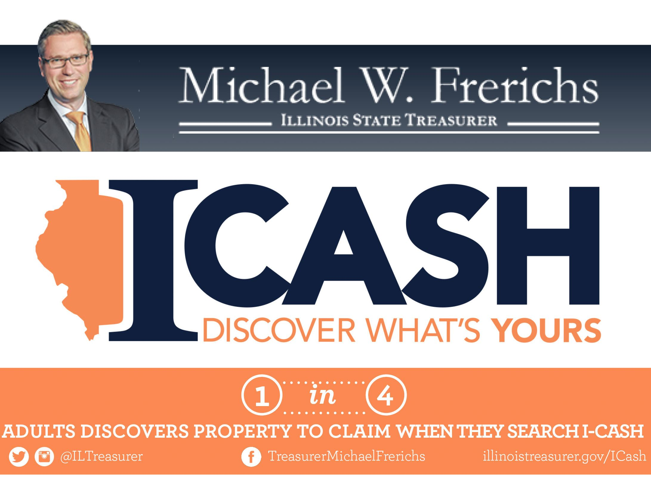 ICash_EventNewsletterGraphic