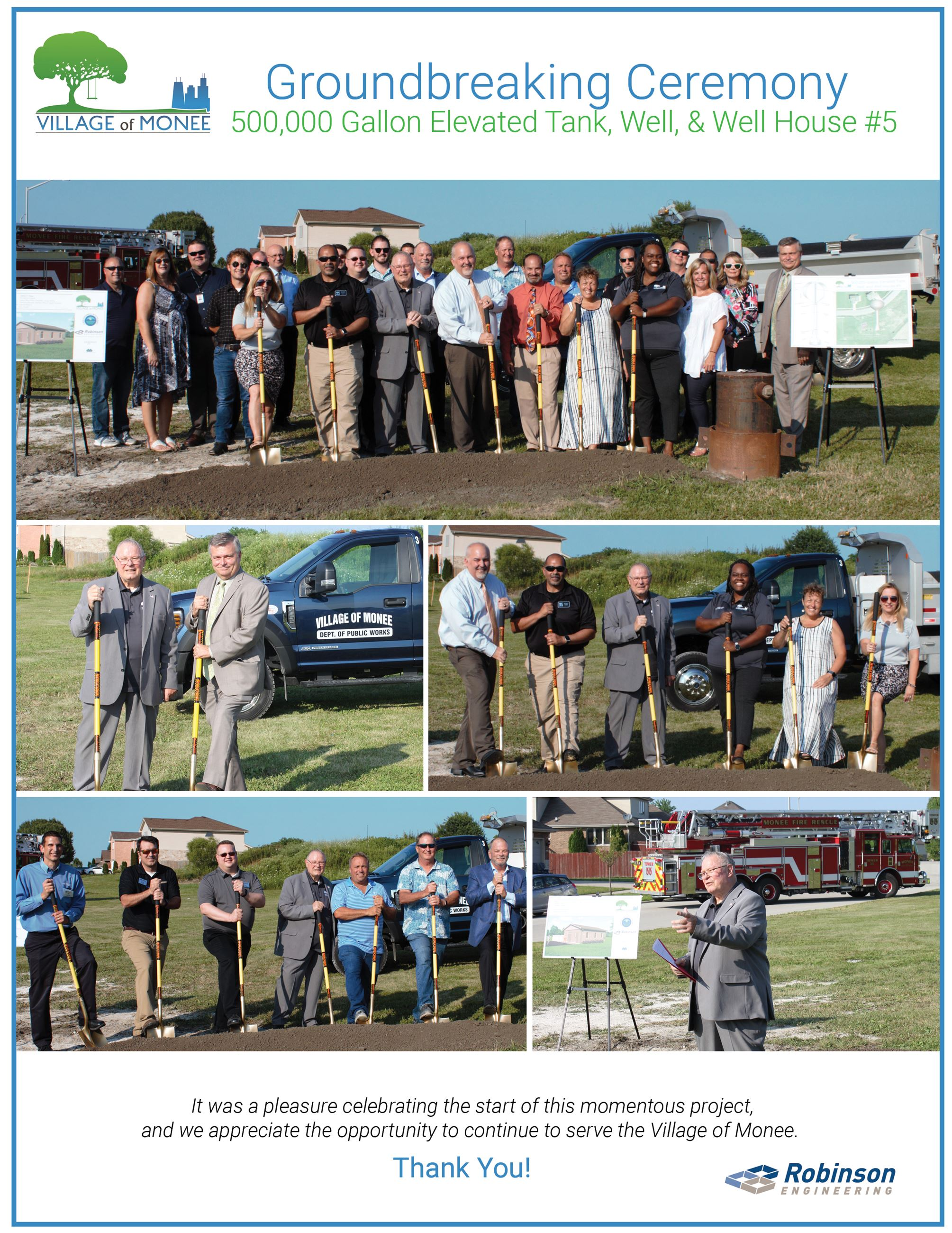 Monee Groundbreaking Thank you Card 7.30.19 UPDATE