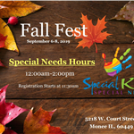 Fall Fest Special needs19